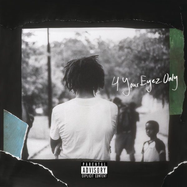 jcole-4-your-eyez-only-tgj-600x600