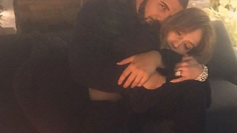 Jennifer Lopez & Drake: New Song Snippet Surfaces?