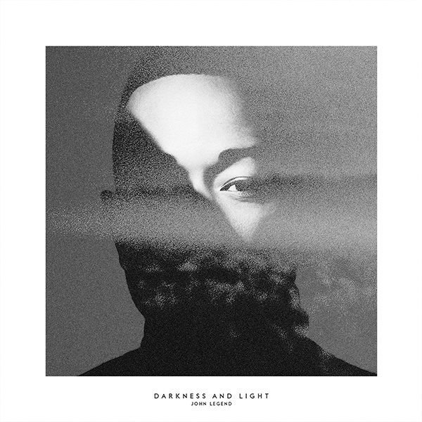 john-legend-darkness-and-light