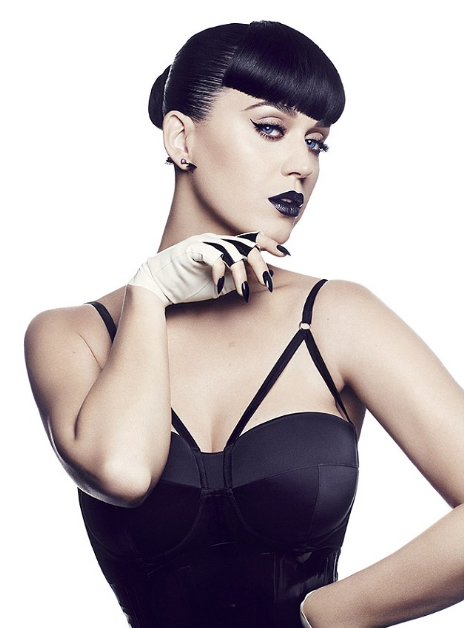 katy-perry-that-grape-juice-2016-181919190