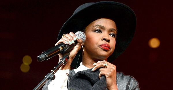 lauryn-hill-thatgrapejuice-year-in-review