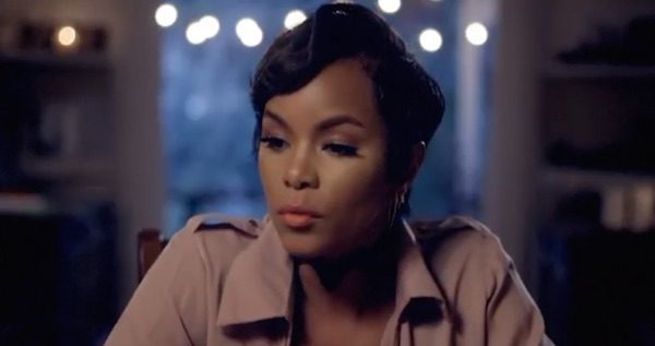 letoya-back-2-life-video