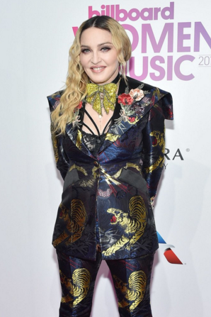madonna-thatgrapejuice-billboard-women-music