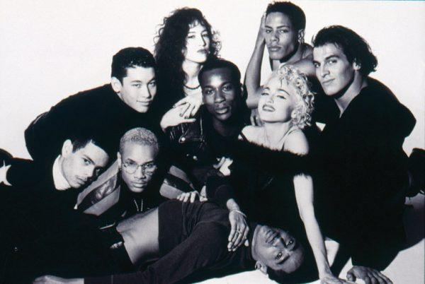 madonna-truth-or-dare-that-grape-juice-1