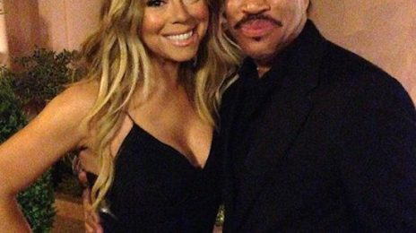 Mariah Carey & Lionel Richie Tour Postponed