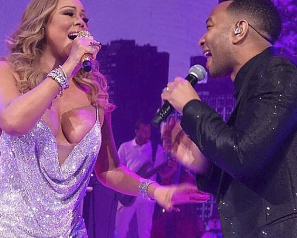 mariah-carey-that-grape-juice-john-legend