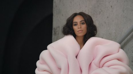 Essence Festival 2017: Solange, Diana Ross, Mary J. Blige & John Legend Lead Line-Up