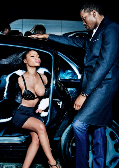 nicki-minaj-meek-mill-tgj
