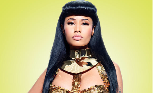 nicki-minaj-tgj-that-grape-juice-2016