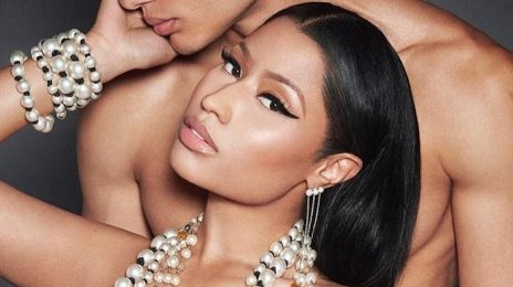 Nicki Minaj Rejects 'Real Housewives' Offer