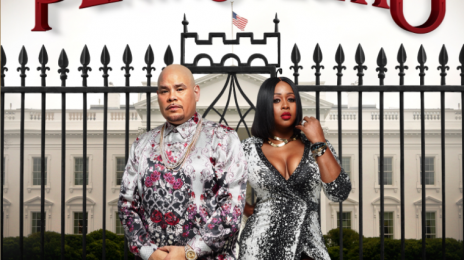 Remy Ma & Fat Joe Announce New Album 'Plata O Plomo' / Reveal Tracklist