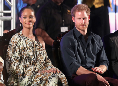 rihanna-prince-harry-that-grape-juice