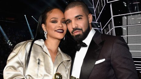 Chart Check [Hot 100]: Drake Passes Rihanna For Most Weeks at #1s in the 2010s