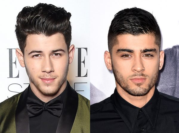 rs_1024x759-160325121345-1024-zayn-malik-nick-jonas-ms-032516