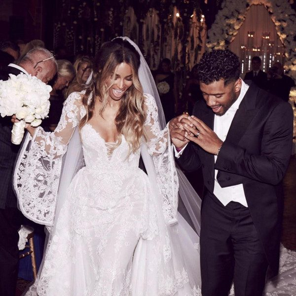 rs_600x600-160706135314-600-russell-wilson-ciara-wedding-ms-070616