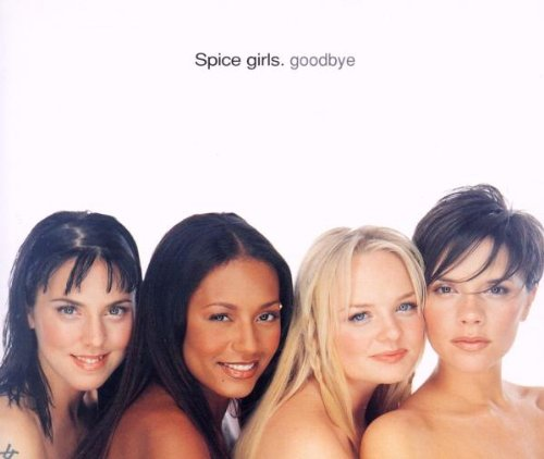 spice-girls-goodbye-thatgrapejuice-fbf-tbt-flashback-throwback