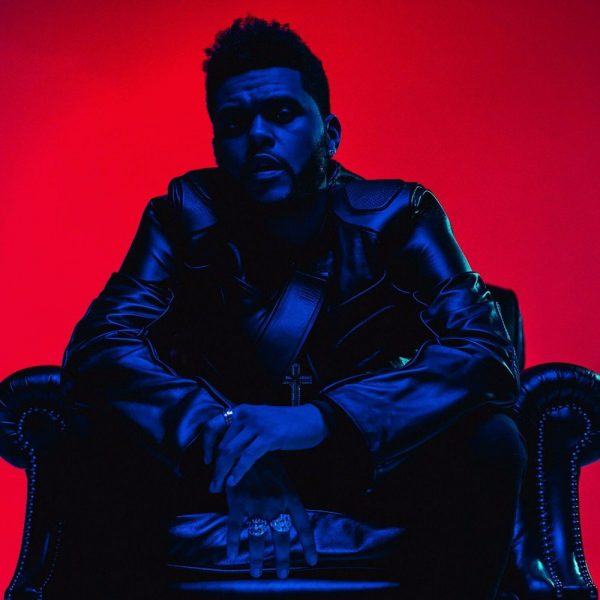 starboy-thatgrapejuice-hot-100-new-album-weeknd