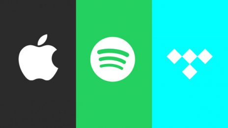 Major! Billboard Introduce New Streaming Rule: Paid Plays To Have Heavier Weighting