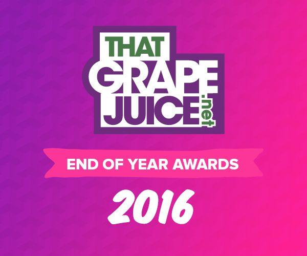 tgj_awards2016