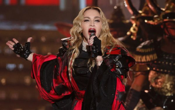 thatgrapejuice-madonna-rebel-heart-showtime-600x378