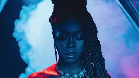 New Song: Tink - 'Commitment'