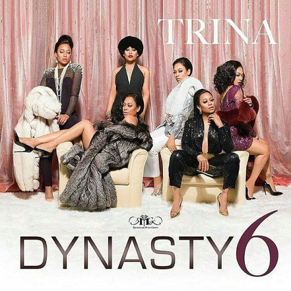 trina-dynasty-6-tgj