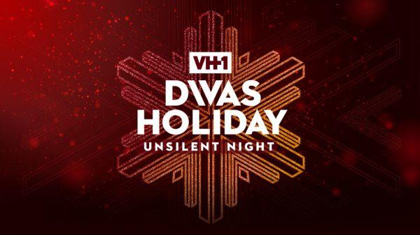 vh1-divas-unsilent-night