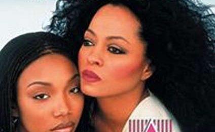 Retro Rewind: 'Double Platinum (Starring Brandy & Diana Ross)'