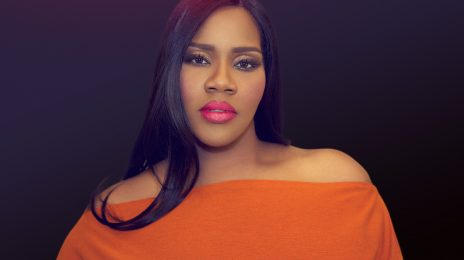 Kelly Price To Perform At Chris Brown vs Soulja Boy Boxing Match