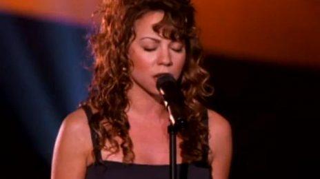 Retro Rewind:  Billboard Hot 100 This Week In 1994 #TBT