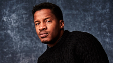 Social Media Wages War On Casey Affleck In Nate Parker Racism Debate