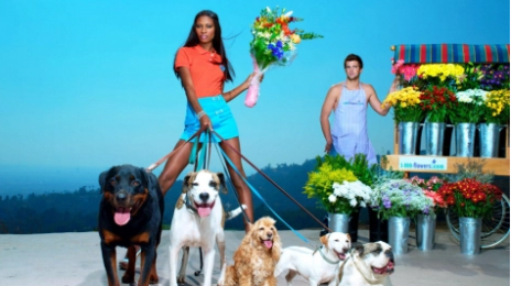 America's Next Top Model Contestants Speak Out Against Tyra Banks