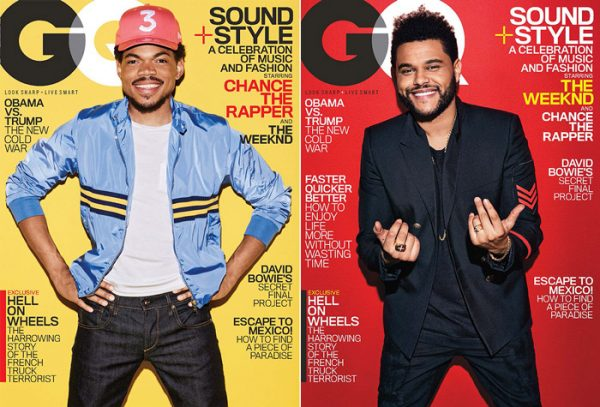 tgj-chance-rapper-weeknd-gq