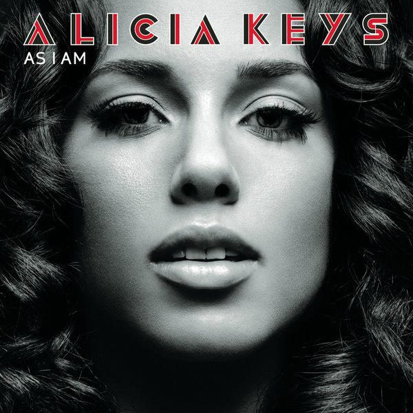 alicia-keys-as-i-am-thatgrapejuice-album-that-turned-10