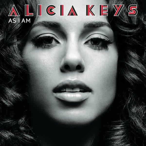 alicia-keys-as-i-am-thatgrapejuice-album-that-turned-10