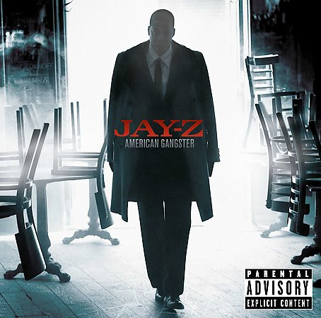 american-gangster-jay-z-thatgrapejuice-album-that-turned-10