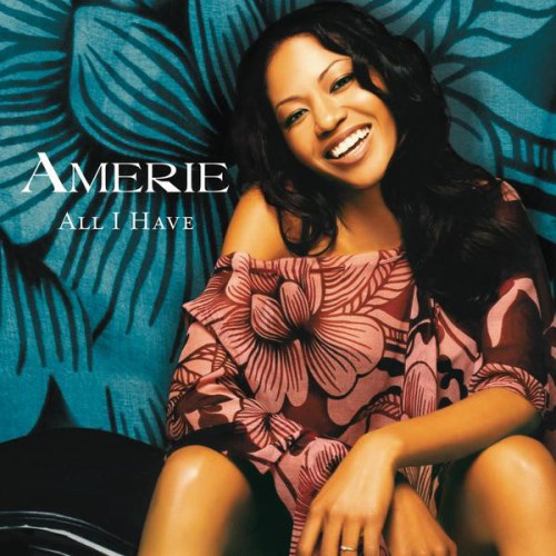 amerie all i have thatgrapejuice replay tbt fbf