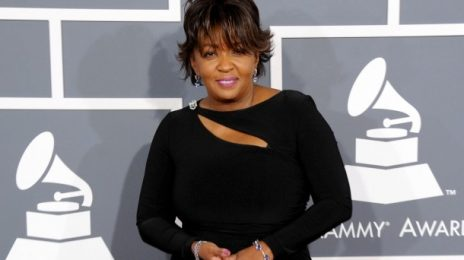 "Anita Baker Confirms Retirement / Says ""No New Music Or Tour"" in the Works"