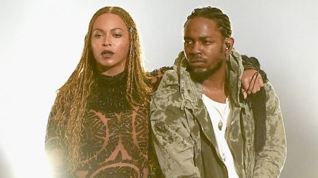 Confirmed: Beyonce & Kendrick Lamar To Headline Coachella 2017