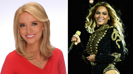 #Beyhive Sting CNN Reporter For Slamming Beyonce In Favor of Toby Keith