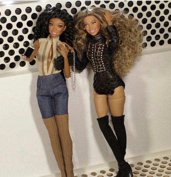 brandy-beyonce-dolls-tgj