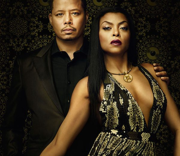 empire-season-3-ratings-2