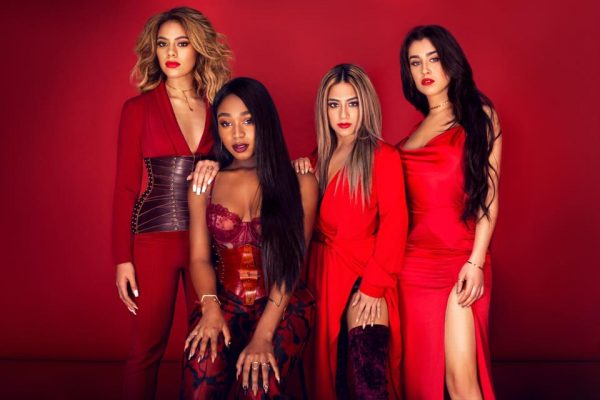 fifth-harmony-2017-b-tgj