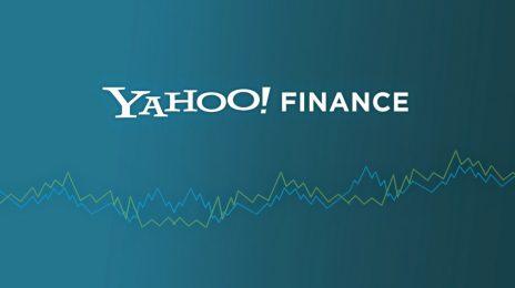 Black Twitter Is Still Erupting Over Yahoo's #NiggerNavy Snafu