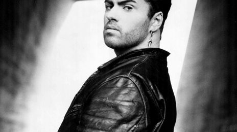 Chart Check [Billboard 200]:  George Michael Moves Over 100,000 Units The Week After His Death