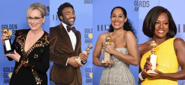 golden-globes-thatgrapejuice-ratings-2017