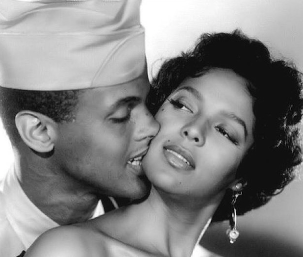 harry-belafonte-dorothy-dandridge-tgj