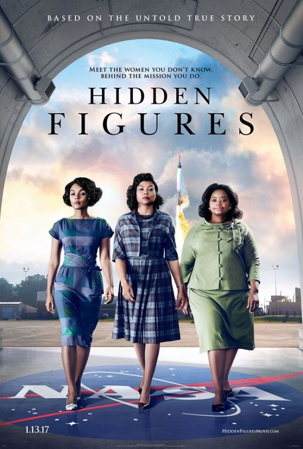 hidden-figures-that-grape-juice-2016-191990