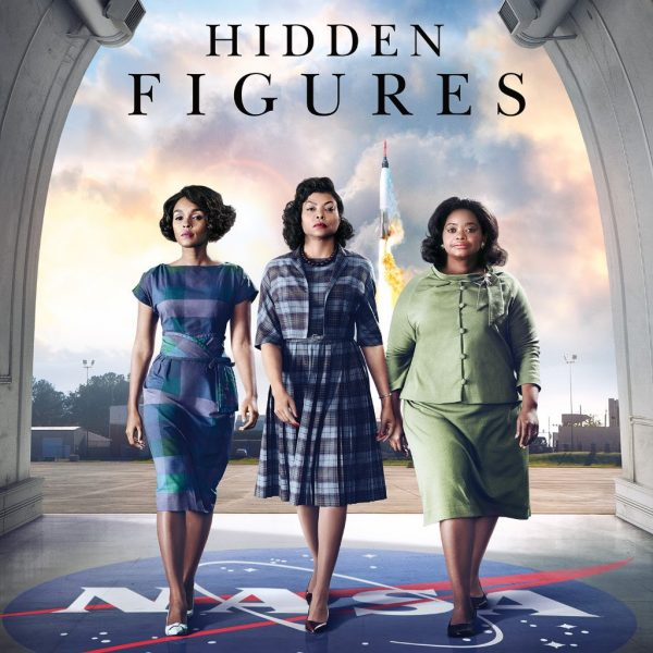 hiddenfences-thatgrapejuice