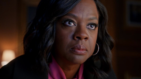 TV Teaser: 'How To Get Away With Murder (Season 4 / Episode 11)'